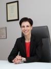 Dr. rer.nat. Eileen Wollburg, Privatpraxis
