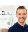 Dr. med. Jürgen Ellwanger