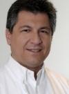 Dr. med. Farschad Tabesch