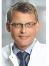 Prof. Dr. med. Robert Krempien