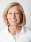 Dr. med. dent. Heidi Sander-Neumann