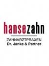 Hansezahn Ahrensburg Dr. Janke & Partner
