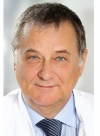 Dr. med. Andreas Gussmann