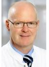 Prof. Dr. med. Stefan Dresel