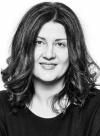 Dr. Efthymia Zarkada-Balogiannis