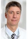 Prof. Dr. med. Christian Wrede