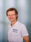 Dr. med. Winfried Huber