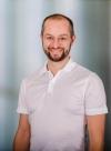 Dr. med. Markus Brandstetter