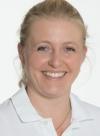 Dr. med. dent. Christina Esser