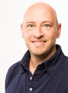 Dr. Joachim Hinz