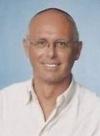 Dr. med. Wolfgang Löffler