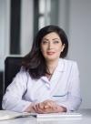Dr. med. Natalia Ulrich