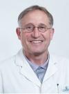 Dr. med. Peter Klein