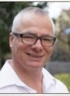 Dr. med. Ulrich Gmelin