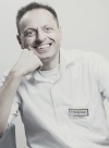 Dr. med. dent. Martin Krüger