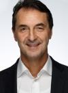 Dr. med. dent. M.Sc. Marco Georgi, M.Sc.