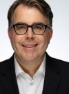 Dr. med. dent. Henning Bahnemann, M.Sc.