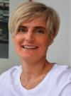 Dr. med. Eva Neubauer