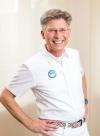 Dr. med. Martin Boos - Privatpraxis