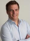 Prof. Dr. med. Tim Lankisch