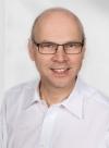 Thomas Berwanger