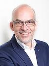 Jens Keisinger