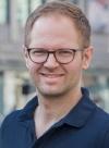 Dr. med. Moritz Leonhardt