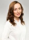Katharina Aksanitschenko