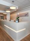 SmartDent Zentrum für Zahnheilkunde