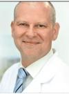 Prof. Dr. med. Ralf Kiesslich