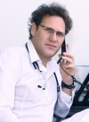 Dr. Michael Gervers