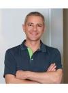 Dr. med. dent. Oliver Kaller