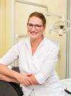 Dr. med. dent. Viola Döhlemeyer (geb. Rau)