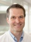 Dr. med. Christian Musahl