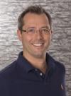 Dr. med. Christian Schwarz