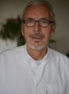 Dr. med. vet. Klaus Kosgalwies