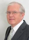Prof. Dr. Dr. med. Bernhard Lachenmayr