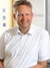 Dr. med. dent. Michael Lickvers