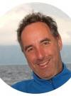 Dr. med. Marc Fiddike