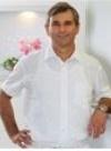 Dr. med. Ingo Hofmann
