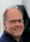 Dr. med. dent. Bernd Gauweiler