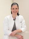 Dr. med. Anja Reutemann