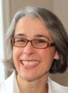 Dr. med. Karin Bissinger