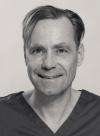 Dr. med. Dr. med. dent. Christian Küttner