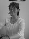Marita Gierlich