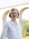 Dr. med. dent. Mechthild Rustemeyer-Bollmann