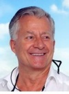Dr. med. dent. Helmut Finster
