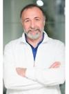 Dr. med. Slava Timtschenko
