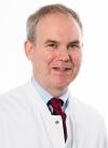 Prof. Dr. med. Michael Eichbaum