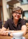 Dr. med. dent. Christiane Hinzen